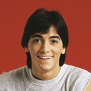 scott baio 2015scott baio trump, scott baio facebook, scott baio wife, scott baio actor, scott baio instagram, scott baio 2016, scott baio house, scott baio net worth, scott baio, scott baio daughter, scott baio 2015, scott baio is 45 and single, scott baio bugsy malone, scott baio 2014, scott baio charles in charge, scott baio girlfriends list, scott baio imdb, scott baio wife health, scott baio age, scott baio twitter