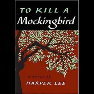 kill mockingbird essay book vs movie 28112016 this video is unavailable watch queue queue watch queue queue.