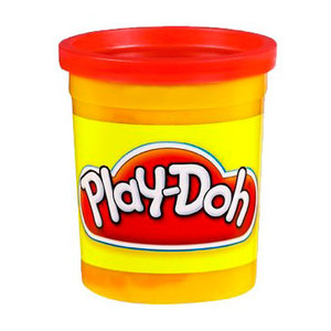 plato play doh essay Play dough science project: investigate how to make open and closed squishy  circuits  summary background materials procedure make it your own help   use play dough and modeling clay to create a simple circuit that lights an led .