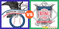 Which is the better baseball league