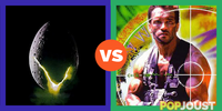 Which is the better sci-fi movie