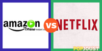 Which is the better video service