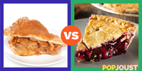 Which is the better pie