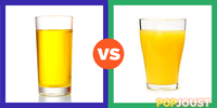 Which is the better beverage