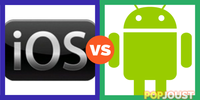 Which is the superior operating system