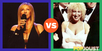 Who is the better chanteuse
