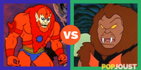 Which is the better Masters of the Universe savage