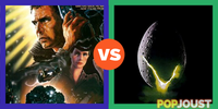 Which is the better sci-fi film