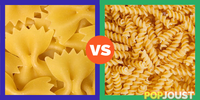 Which is the better pasta