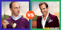Who is the better Bluth brother