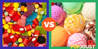 Which is the better treat