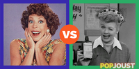 Who039s the more influential TV comedian