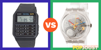 Which is the better 03980s watch