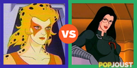 Who039s the better 03980s cartoon female