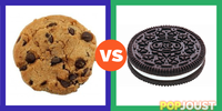 Which is the better cookie
