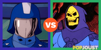 Who039s the more evil villain
