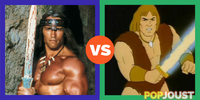 Who039s the better barbarian