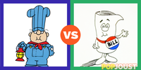 Which is the better School House Rock song