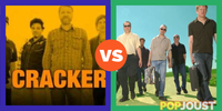 Which is the better band