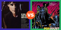 Which was the better Michael Pareacute film