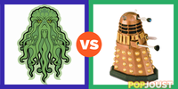 Which is the better universal exterminator