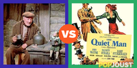Which is the better movie