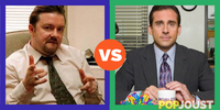 Who is the better regional manager