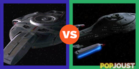 Which ship would you rather captain