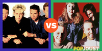 Which is the better 03980s synth-pop band