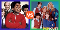 Which was the better 03980s TV show