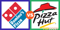 Who makes the better pizza