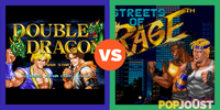 Which is the better retro quotbeat 039em upquot game