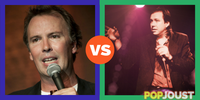 Who is the better stand-up comedian