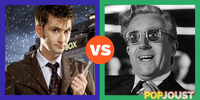 Who is the better doctor