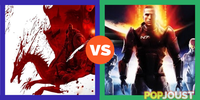 Which is the better action RPG
