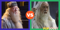 Who is the better wizard