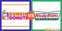 Who makes the better donut