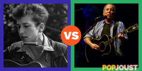 Who is the better songwriter