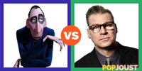 Who is the better critic