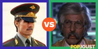 Who039s the better Mission Impossible master of disguise