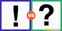 Which is the better punctuation mark