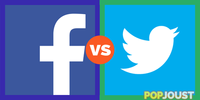 Which is the better social media platform