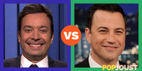 Which Jimmy is the better late night talk show host