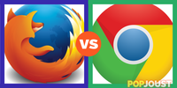 Which browser has the better development tools