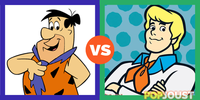 Who039s the better tie-wearing Fred