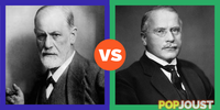 Who039s the better psychologist
