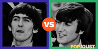 Who was the better Beatle
