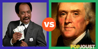 Which is the better Jefferson