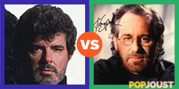 Who was the better 03980s movies director