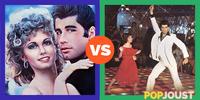 Which is the better John Travolta movie